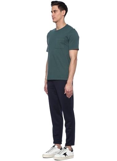 Vince Tişört Yeşil